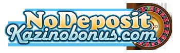http://www.nodepositkazinobonus.com/